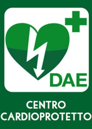 Centro cardioprotetto
