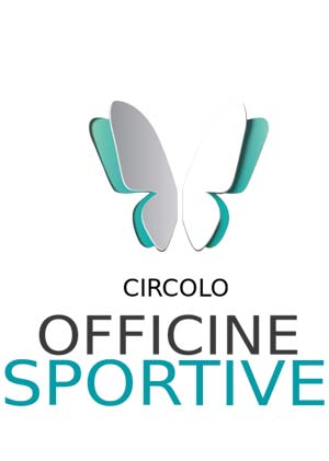 Officine Sportive Fitness Center